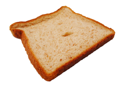 bread-slice