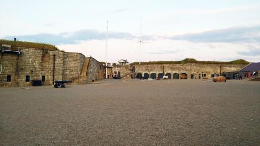 citadel-two