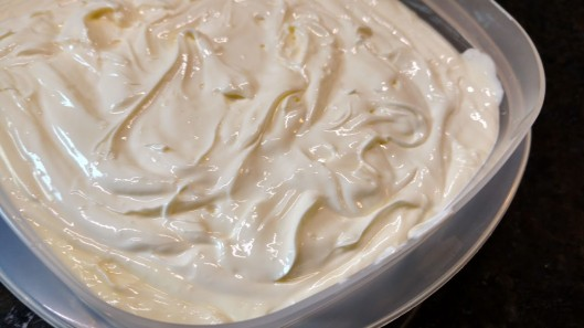 creamed-butter-in-container