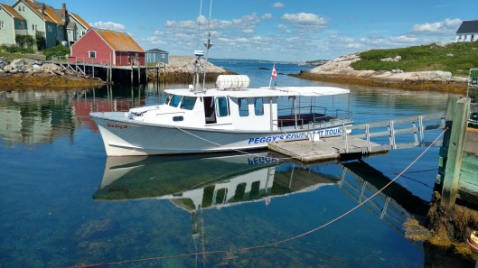 peggys-cove-boat-tours