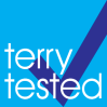 wrks4me_terry_tested-11