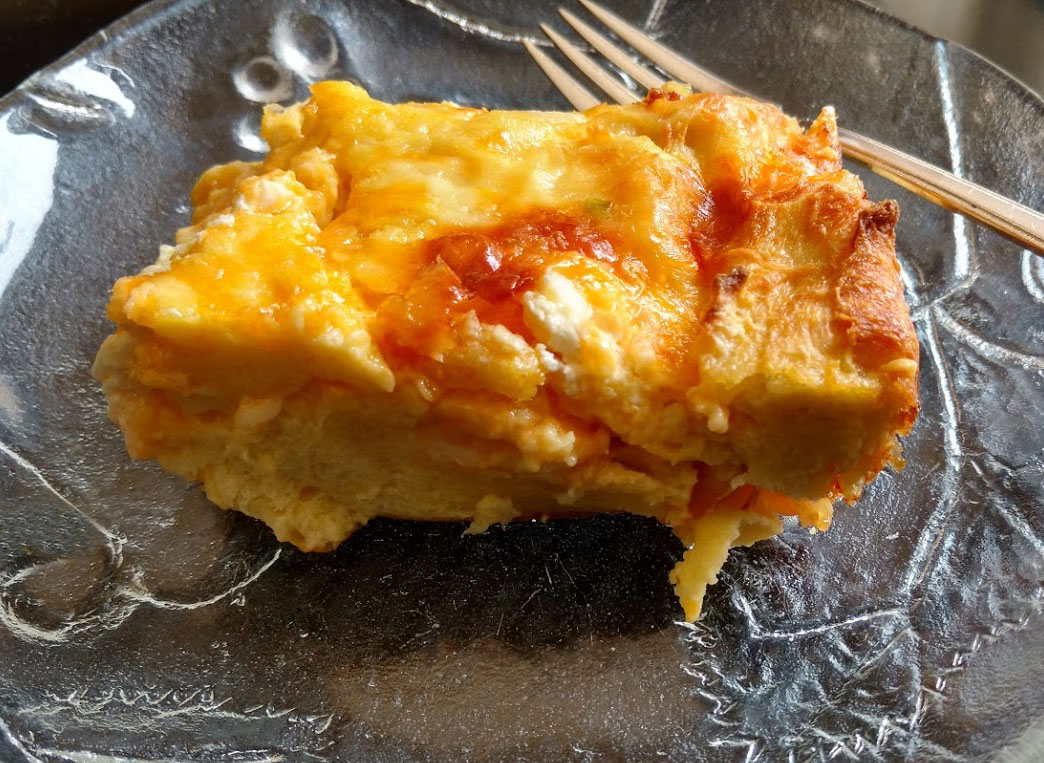 yanda-cheese-bread