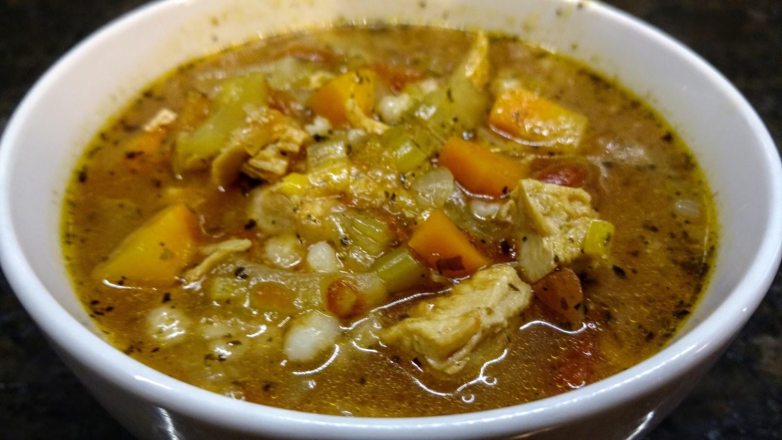 italian-chicken-soup