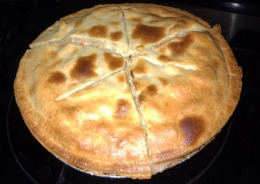 chicken-pot-pie-baked