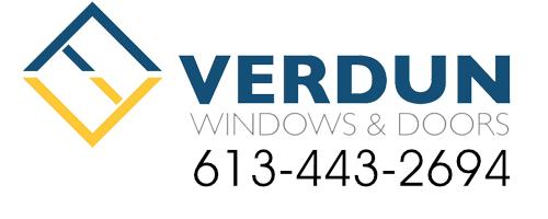 logo_verdun_large