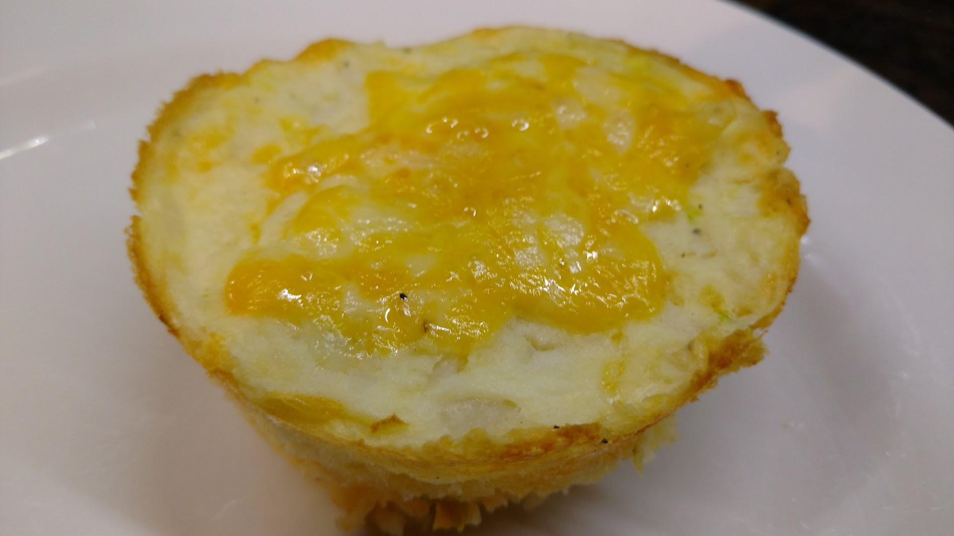 potato-muffins-2