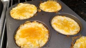 potato-muffins