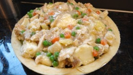 turkey-pot-pie-2