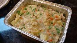 turkey-pot-pie-6
