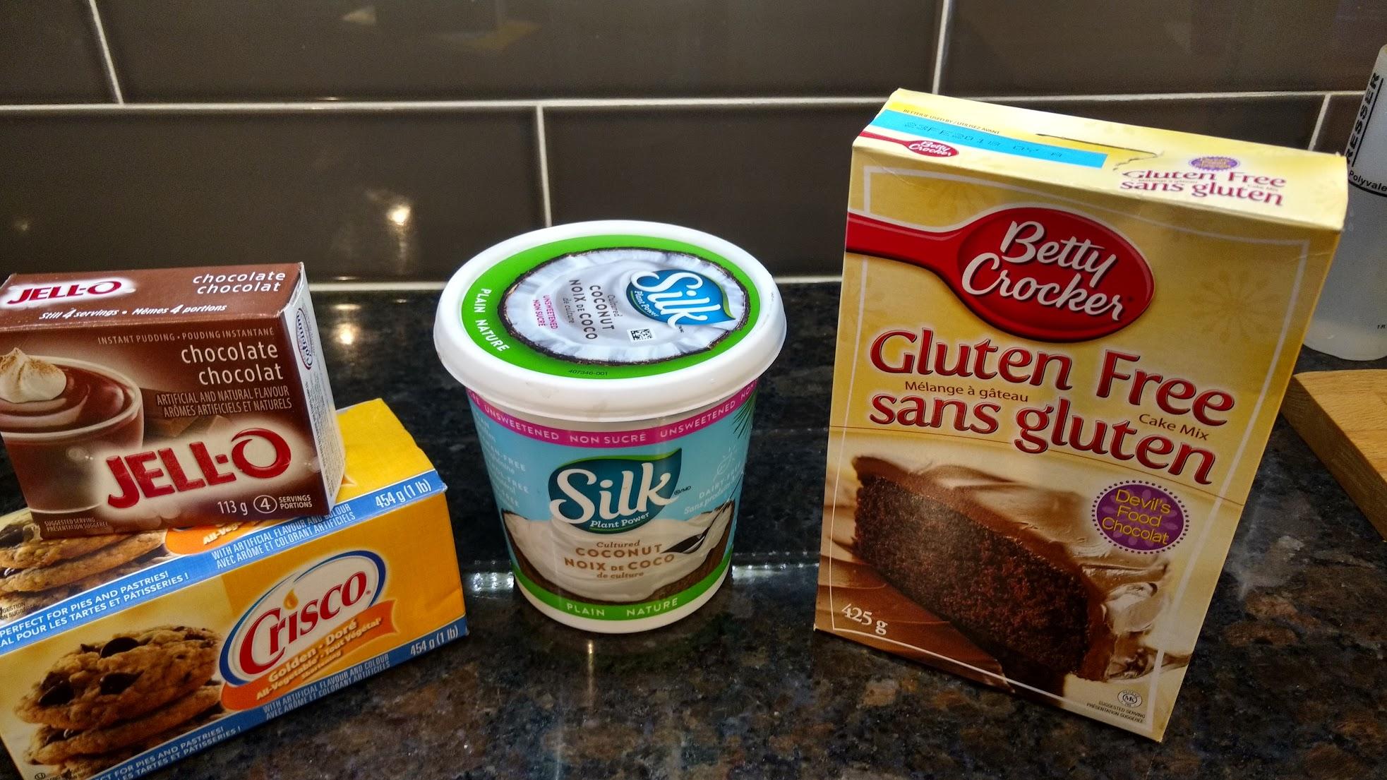 gluten-free-ingredients